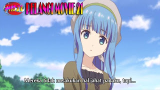 Grimms-Notes-The-Animation-Episode-3-Subtitle-Indonesia