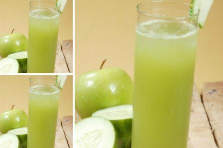 Resep jus buah-buahan untuk diet 0858-3265-1727