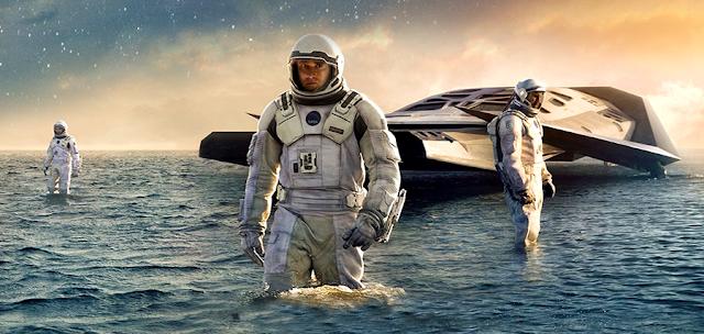 http://www.tdfn.ro/2014/07/interstellar-noul-trailer-al-dramei-sci-fi