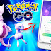 Rò rỉ thông tin về bản cập nhất những loài Pokemon huyền thoại trong Pokemon GO