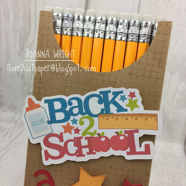 pencil box, school, back to school, ilove2cutpaper, Pazzles, Pazzles Inspiration, Pazzles Inspiration Vue, Inspiration Vue, Print and Cut, Pazzles Craft Room, Pazzles Design Team, Silhouette Cameo cutting machine, Brother Scan and Cut, Cricut, cutting collection, svg, wpc, ai, cutting files, Miss Kate Cuttables