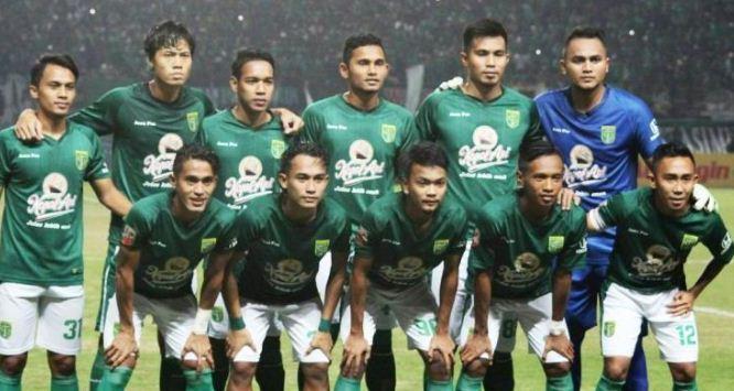 Daftar Pemain (Skuat) PSMS Medan Musim 2018-2019