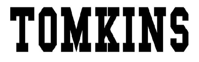 brand asli indonesia tomkins