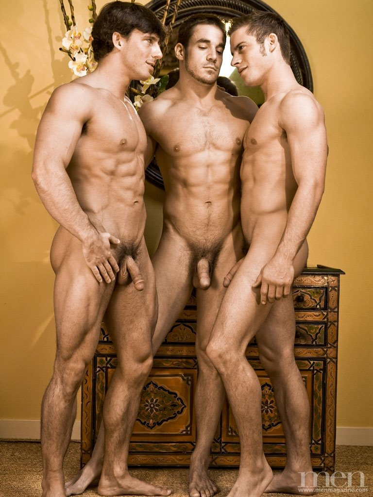 blog de un gay adolescente xander scott chris rockway y