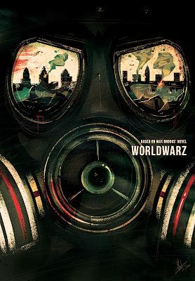 地球末日戰/末日之戰(World War Z)02