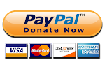 PAYPAL -  - DONATE TO FULLBLASTRADIO