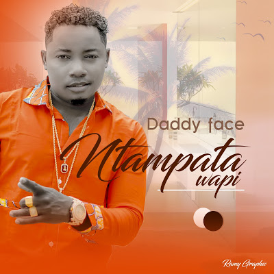 Download Mp3 | Daddy Face - Nitampata Wapi