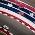 WEC: Porsche toma el tercer 1-2 consecutivo en Austin, Signatech Alpine gana en LMP2