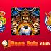 Prediksi Las Palmas VS Real Sociedad 25 Februari 2017