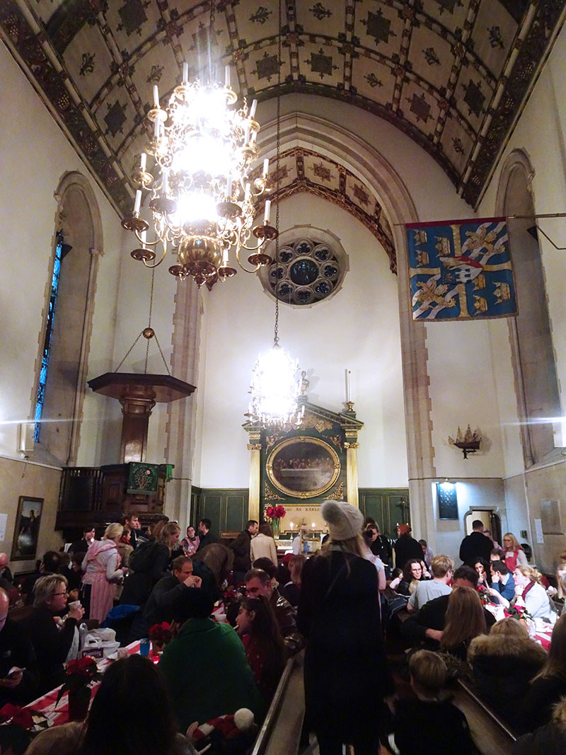 Swedish_Christmas_Market_Svenska_Kirka_London