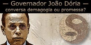 https://noticias.uol.com.br/politica/ultimas-noticias/2019/01/04/promessa-de-doria-isolamento-de-chefes-de-faccoes-em-sp.htm