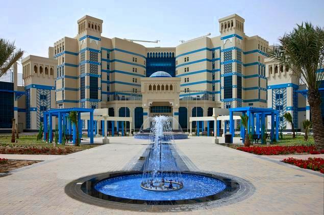 Hamad Medical Corporation - Qatar needs 75 staff nurses
