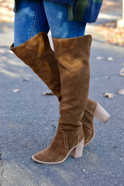 nordstrom-suede-over-the-knee-boots