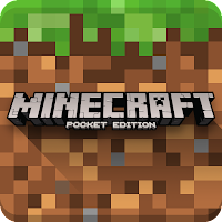 Free Download Minecraft Pocket Edition v Minecraft Pocket Edition v1.6.0.5 Mod Apk (Unlock Premium Skins)