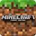 Minecraft Pocket Edition v1.2.6.60 Mod Apk