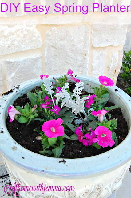gardening- Tips-containers- At Homewith Jemma