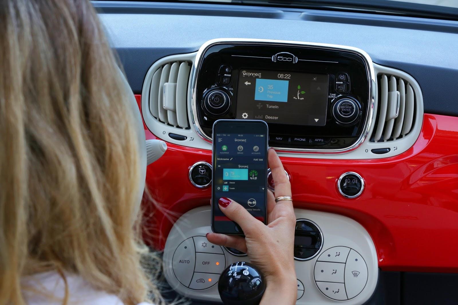 150714 Fiat Nuova 500 01 Η άφιξη του νέου Fiat 500 είναι γεγονός