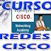 CURS GRATUITO DE REDES CISCO CCNA EN ESPAÑOL