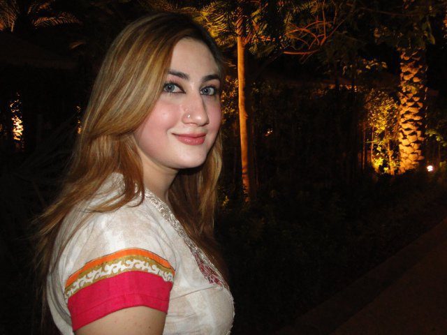 www pashto sex girl anl hort photo