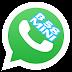 WhatsApp B58 MiNi v13 Latest Version Download Now
