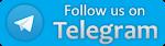 ID Telegram CS Untuk Komplain Transaksi dan Konfirmasi Deposit Jelita Reload Pulsa Murah