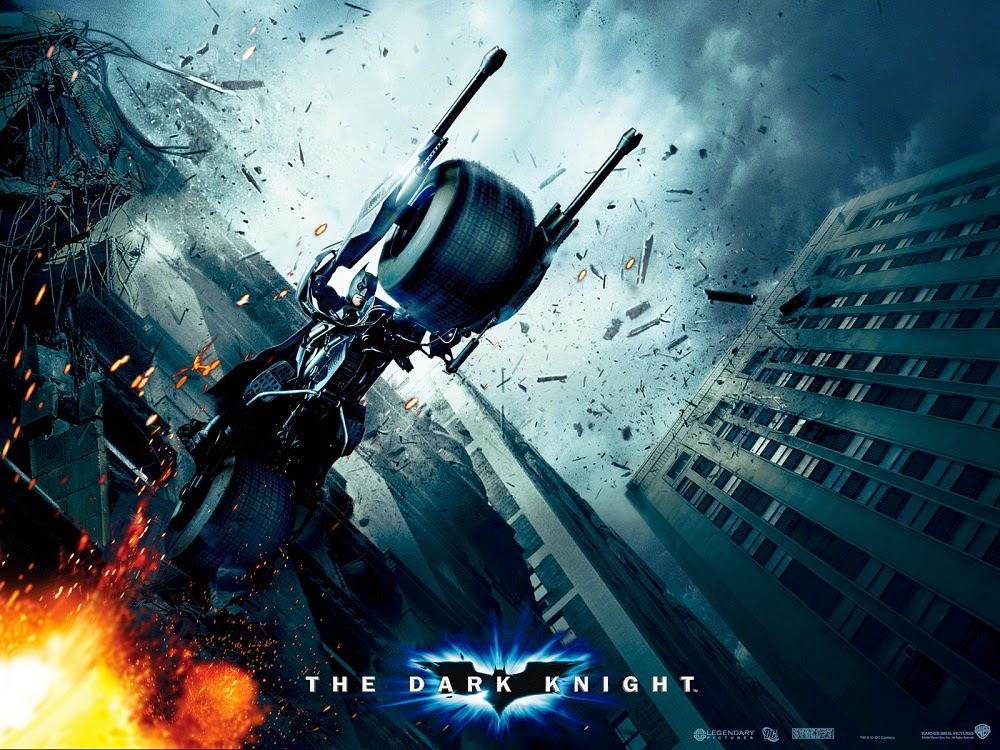 watch the dark knight 2008 online free