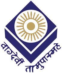 Bhoj Open University Result 2019