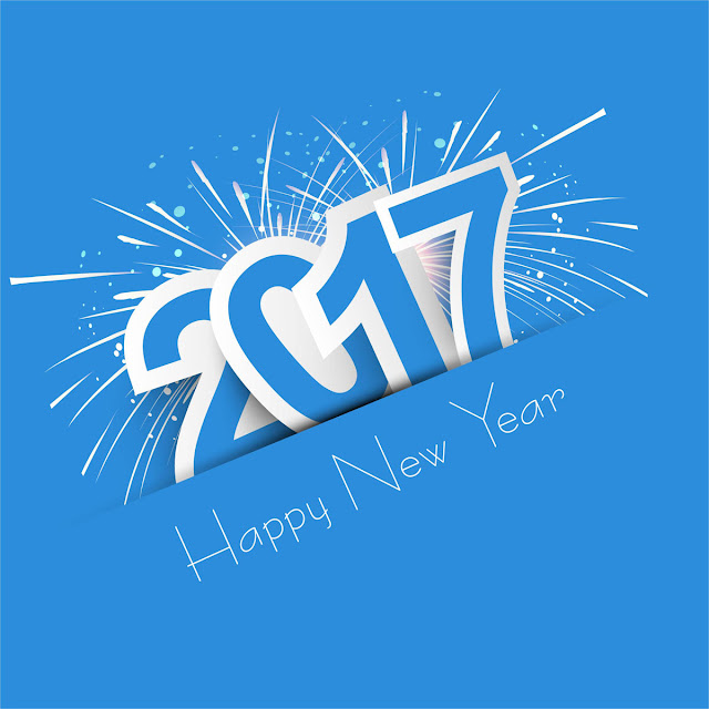 Happy New Year 2017 HD Pics Download