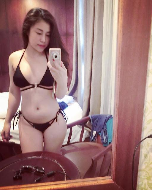 luong_minh_huong_sexy