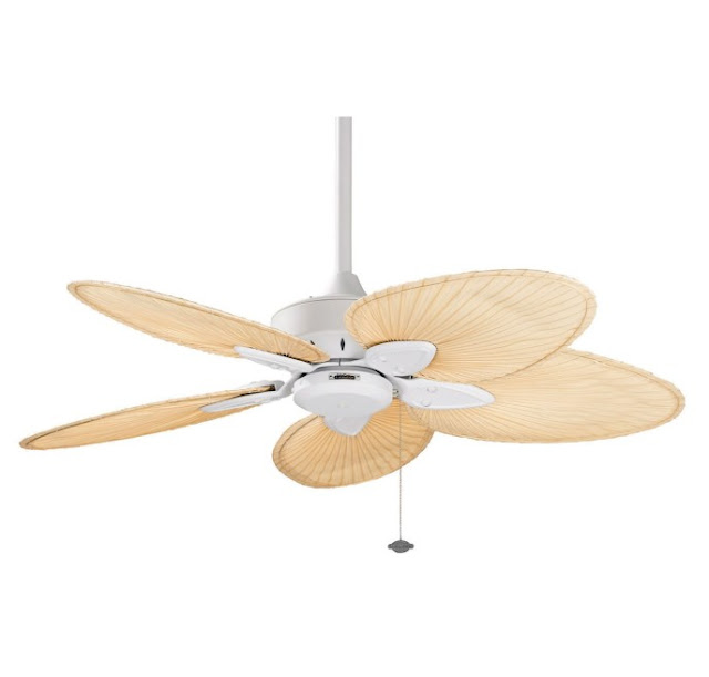 Ceiling Fan At Furniture Decorations Retractable Blade Ceiling Fan