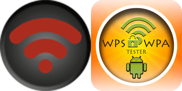 WPS WPA Tester Application for Android Review! Hack WPS WIFi