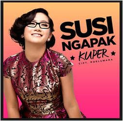 Download Koleksi Lagu Susi Ngapak Mp3 Terlengkap