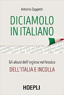 Diciamolo In Italiano PDF