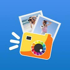 Tips To Finally Delete All Your Duplicate Photos