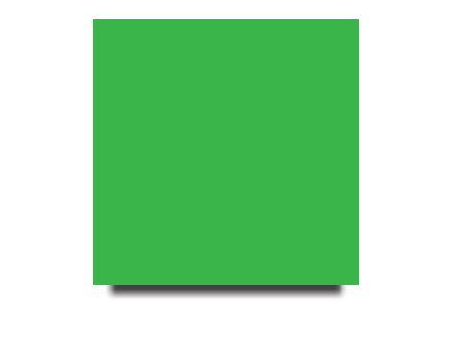 Box Shadow part5 - web desain