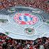 Bayern pode conquistar o título da Bundesliga já neste fim de semana; veja o que precisa acontecer