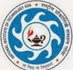 National Institute of Goa (NIT Goa) Recruitments (www.tngovernmentjobs.co.in)
