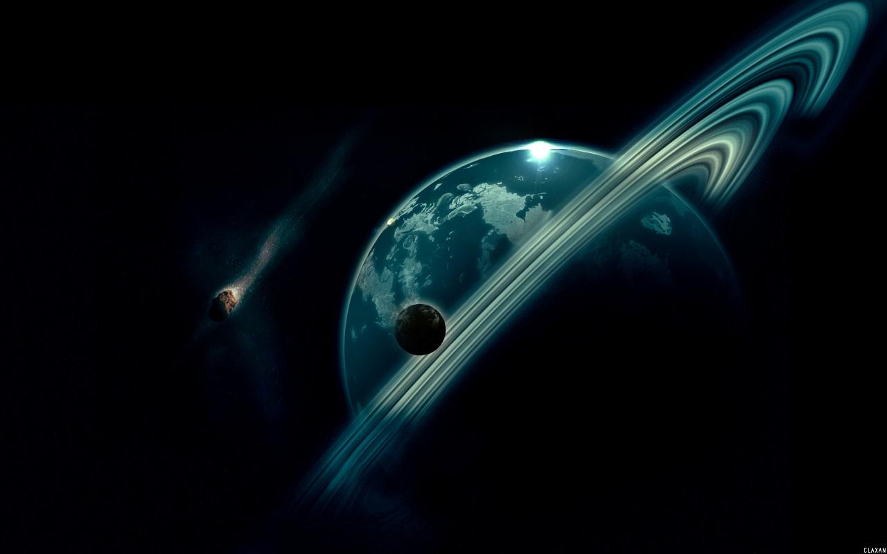 planet x nibiru 2016
