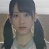 Subtitle MV SKE48 - Choco no Dorei