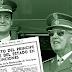 Los 43 días en los que el rey Juan Carlos fue Jefe de Estado del franquismo