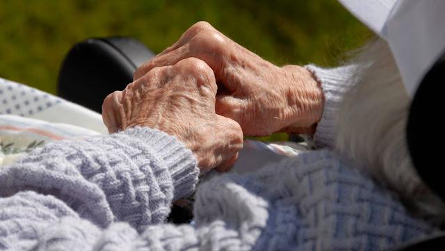 Pacientes y familiares sufren la desmemoria del Estado