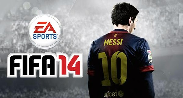 Fifa 12 Ultimate Team Guide to 1,000,000s of Coins