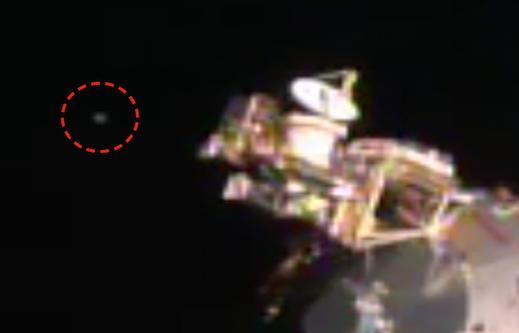 ufo sightings daily 2016