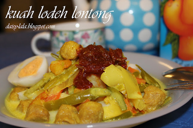 Dari Dapur Mina Health Day