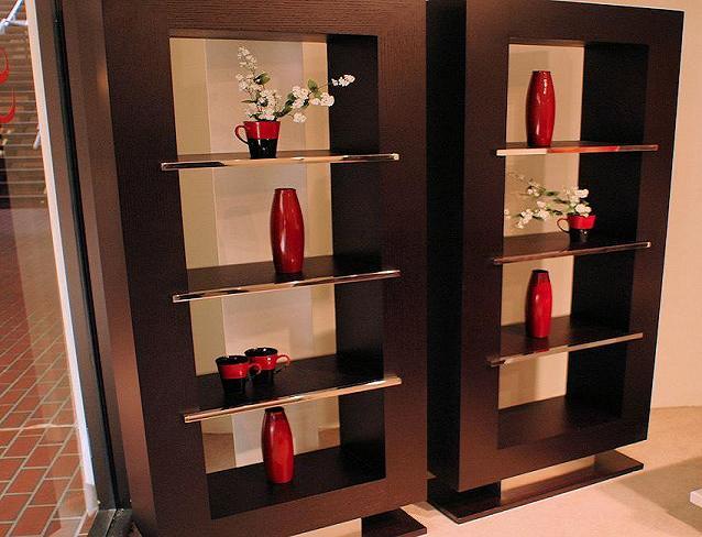 8 Incre Bles Gabinetes Para El Dise O Del Living Room