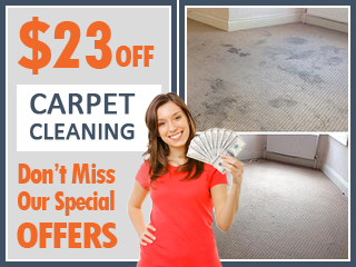 http://seabrookcarpetcleaningtx.com/cleaning-services/coupon.png