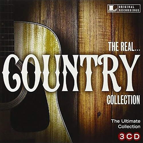Download The Real Country Collection 2016 The 2BReal 2BCountry 2BCollection 2B2016