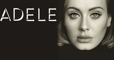 Download Lagu Adele - Hello