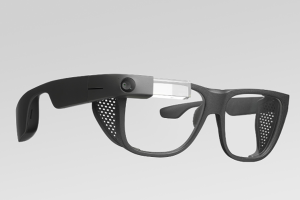 Google launches Glass Enterprise Edition 2 augmented reality (AR) glasses with Snapdragon XR1, Android Oreo and Smith Optics