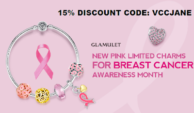 http://www.glamulet.com/prizes-for-breast-cancer-awareness-2015